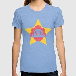Your a STAR Steven T-shirt
