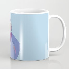 Bibbidi Bobbodi Boo! Coffee Mug