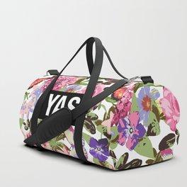 YAS Duffle Bag
