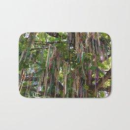 Bead Tree (New Orleans) Bath Mat