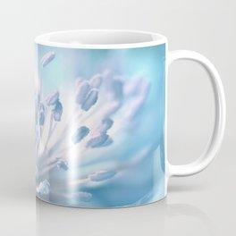 Blue 003 Coffee Mug