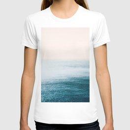 Ocean Fog T-shirt