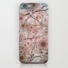 Spring #1 iPhone 6s Slim Case
