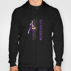 Huntress Hoody