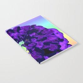 BOWBUTTR Notebook