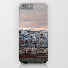 016 Slim Case iPhone 6s