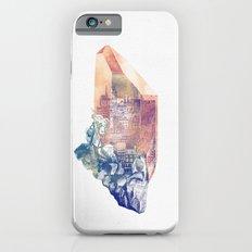 Byzantium Slim Case iPhone 6s