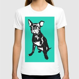 Bugg Dog T-shirt