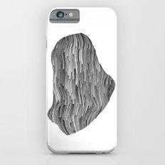 Strange Pleasure 2 Slim Case iPhone 6s