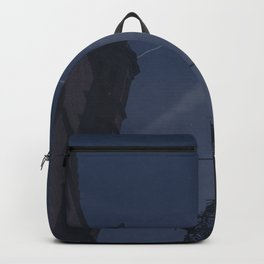 Christmas in Palma Backpack