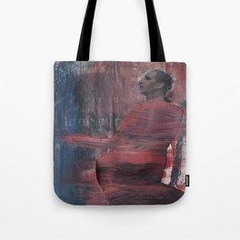 Deep 6 Tote Bag