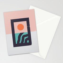 Sunsubiro Stationery Cards