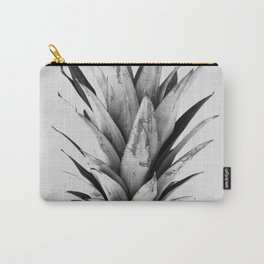 Pineapple with gold Carry-All Pouch
