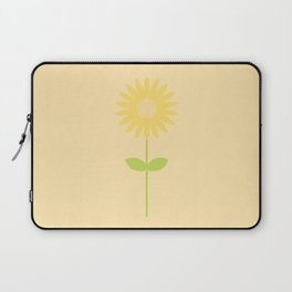 #58 Daisy Laptop Sleeve