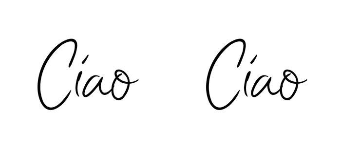 Ciao printable art italian greeting typography art hello goodbye ciao printable art italian greeting typography art hello goodbye italian art coffee mug m4hsunfo