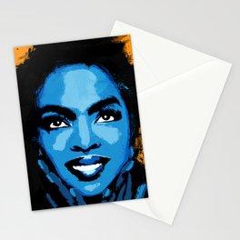 Lauryn Stationery Cards