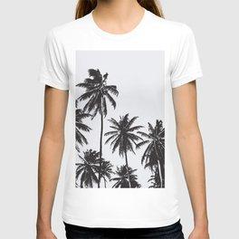 Palm 05 T-shirt
