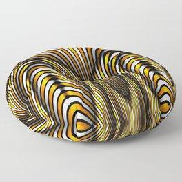 Pupae Pods, 2360h8 Floor Pillow