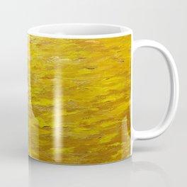 Abigail dreaming Coffee Mug