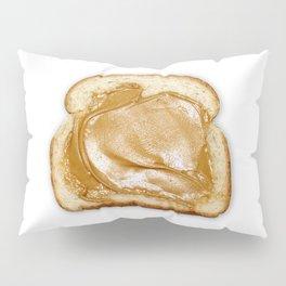 peanut butter Pillow Sham