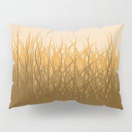 Fall Landscape Pillow Sham