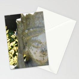 Chun yen Stationery Cards