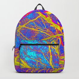 Tree phone cases Backpack