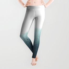 Tell me what's the secret Leggings