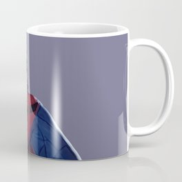 peter parker Coffee Mug