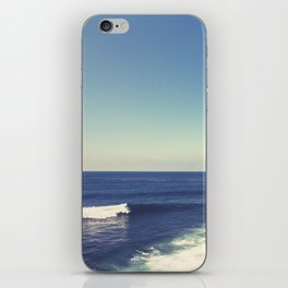 La Jolla Cove iPhone Skin