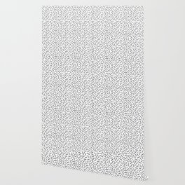 'MEMPHISLOVE' 66 Wallpaper