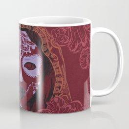 young death Coffee Mug