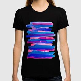 Color Study T-shirt