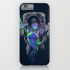 Jellyspace 2 iPhone 6s Slim Case