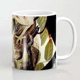 D._IN DER ZWISCHENZEIT_ Coffee Mug