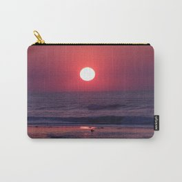 South Carolina Sunrise Carry-All Pouch