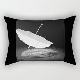 parapluie Rectangular Pillow