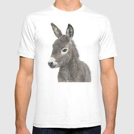 Baby Donkey T-shirt