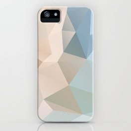 Miyo iPhone Case