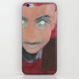 "Loki""s children -2- iPhone Skin"