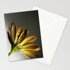 simple beauty. Stationery Cards