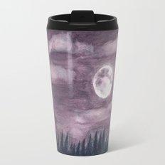 Moonglow Travel Mug