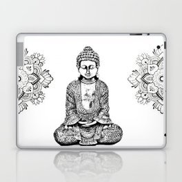 Buddha,Art on,HOME DECOR,3,Pillows,Curtains,iPhone skins,Backpack,Bag,Rucksack,Home Decor,Meditation Laptop & iPad Skin