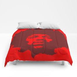 JIMI01 Comforters