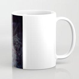 As the summer ends 2 Coffee Mug