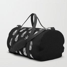18 Pineapples Duffle Bag