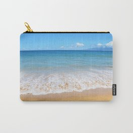 Kaanapali Carry-All Pouch