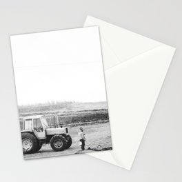Peru Stationery Cards