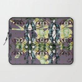 Design #292 Laptop Sleeve