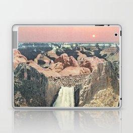Grand Canyons Laptop & iPad Skin